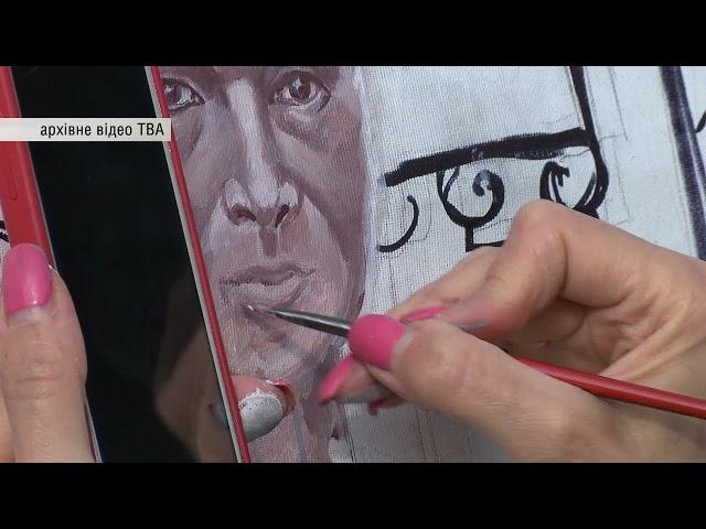 У Чернівцях створили Буковинський культурний фонд: для підтримки творчих ініціатив