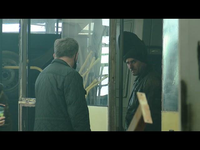 """Аудит Чернівецького тролейбусного управління: """"роздутий"""" штат працівників та мільйони гривень"""