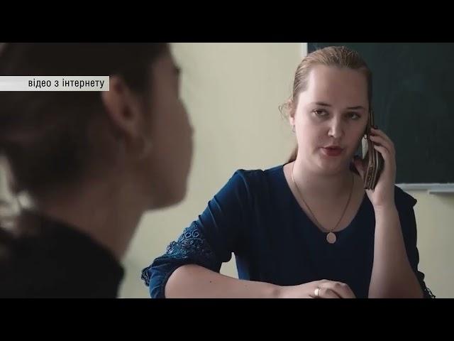 Примирили правопорушника з потерпілим: перша медіаційна справа неповнолітніх у Чернівцях