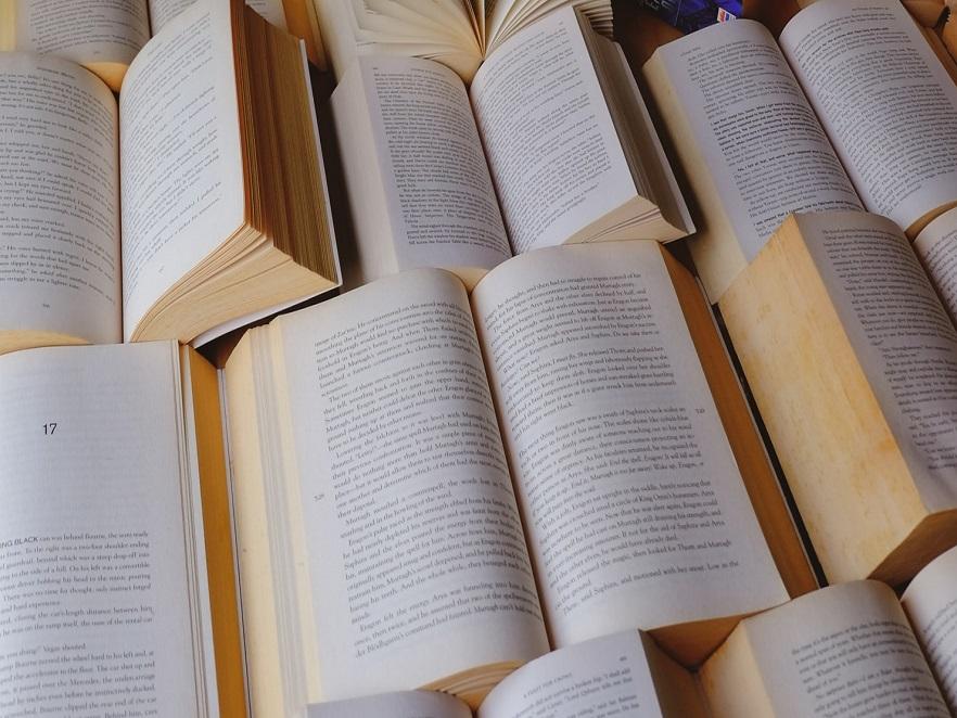"""""""Книжковий Арсенал"""": У Чернівцях """"Видавництво 21"""" презентує нові видання"""