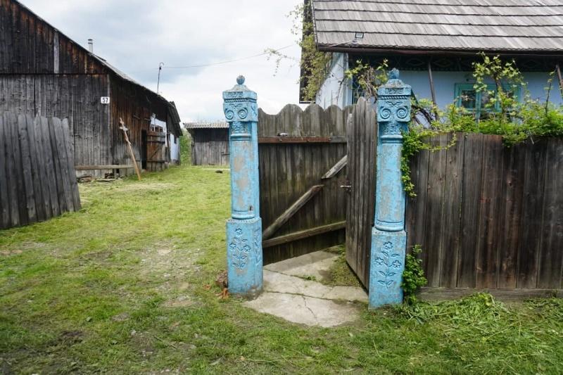 Стали відомі подробиці вбивства жінки у селі Тисовець