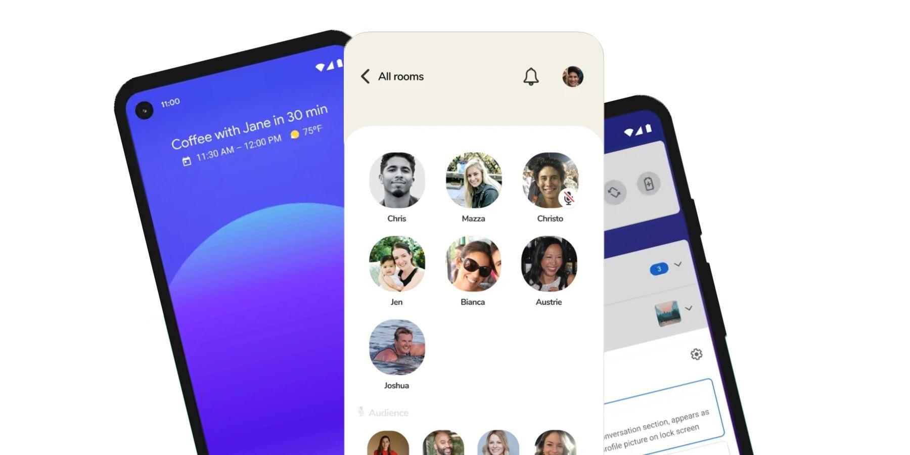 Clubhouse почав тестувати додаток для Android — через рік після запуску на iOS