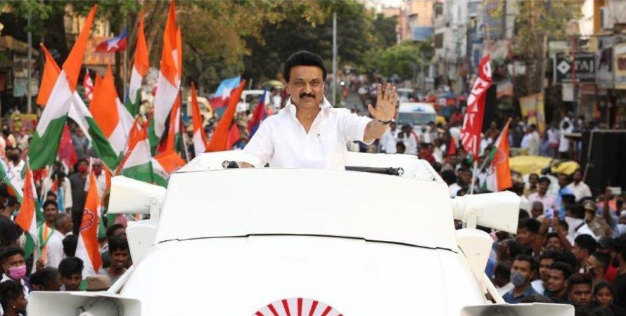 В Індії Сталін переміг на регіональних виборах і очолить уряд одного з штатів