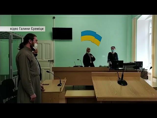 Громада храму ПЦУ села Задубрівка захистила у суді право належати до юрисдикції ПЦУ