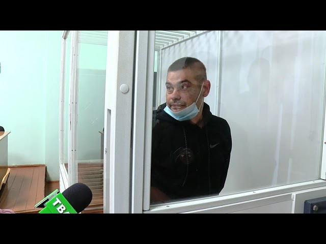 Справу щодо вбивства 33-річного чоловіка на одній із вулиць Чернівців розглядають у суді