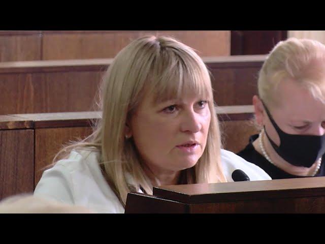 Штовханина та суперечки: засідання сесії Чернівецької міської ради