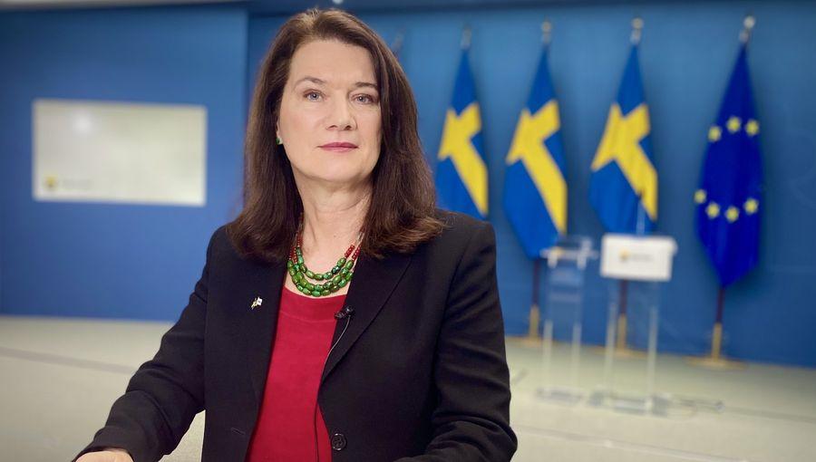 Голова ОБСЄ здійснить візит до України