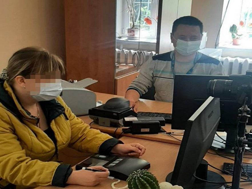 Не зареєстрували місце проживання: на Буковині притягнули до відповідальності двох іноземців
