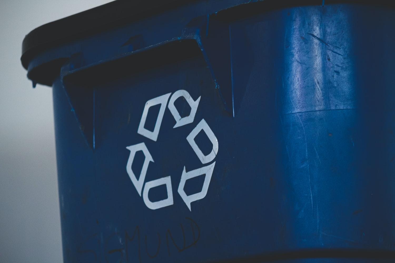 У Новоселиці реалізовуватимуть проєкт щодо роздільного збирання сміття у школах