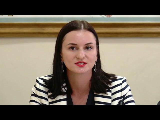 У Чернівцях підбили результати конкурсу на посаду директорів закладів загальної середньої освіти