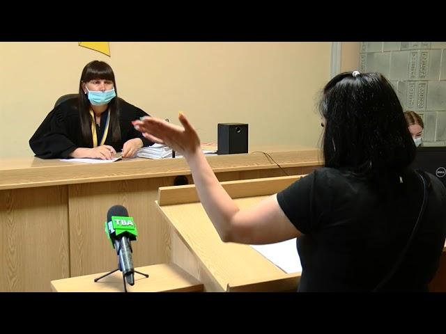 Cуд продовжив розгляд справи щодо вбивства 33-річного чернівчанина