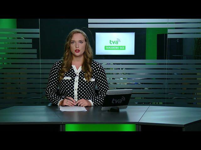 На Буковині викрили схему розкрадання державних коштів, призначених для ліквідації наслідків повені