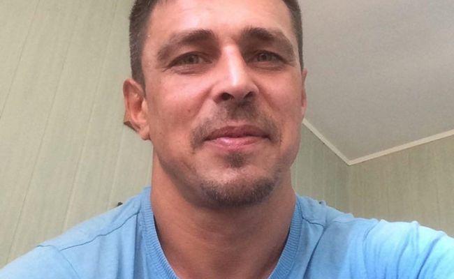 Суд у Чехії заарештував росіянина, який брав участь в окупації Криму