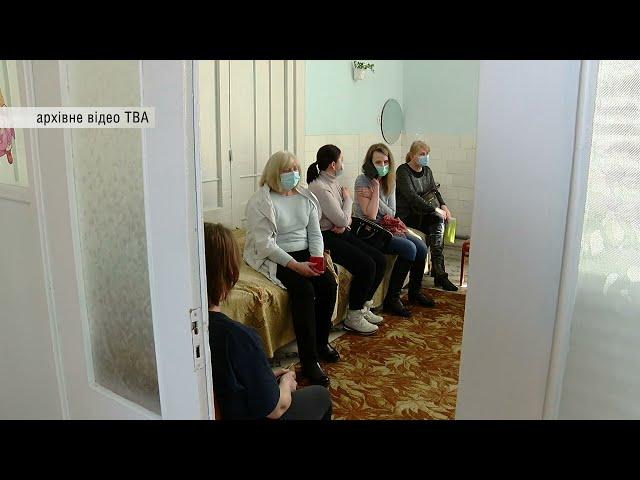 Ситуація погіршується: на Буковині за добу виявили 164 нових випадки зараження коронавірусом