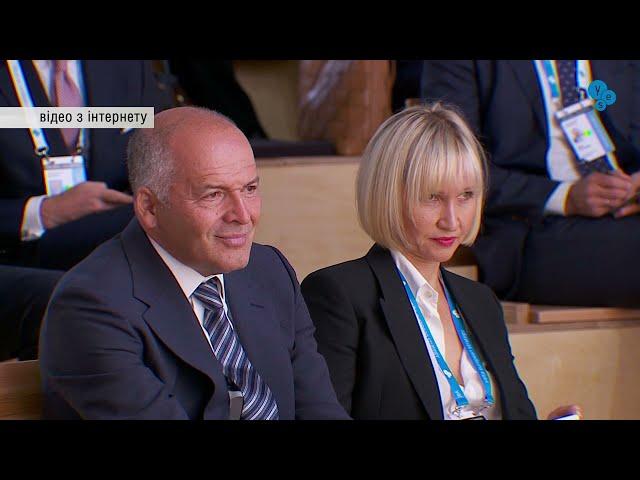 У зустрічі Зеленського з Путіним немає жодного змісту – А. Яценюк