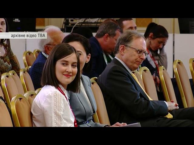 Нова ініціатива в регіонах: у Львові відбудеться молодіжна зустріч Київського Безпекового Форуму